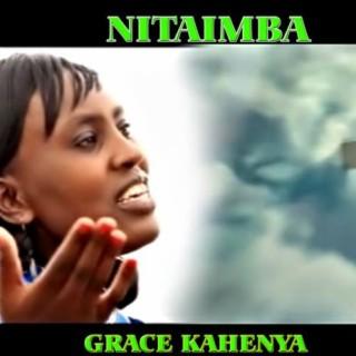 Nitaimba