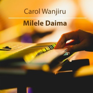 Milele Daima - Boomplay