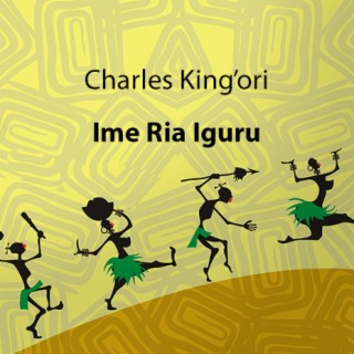 Ime Ria Iguru - Boomplay