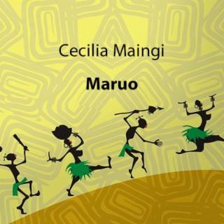 Maruo - Boomplay