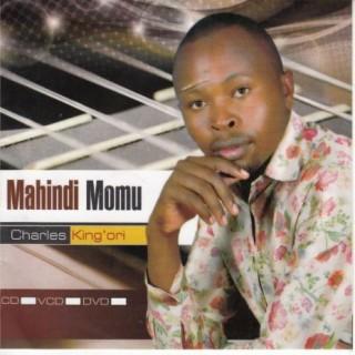 Mahindi Momu - Boomplay
