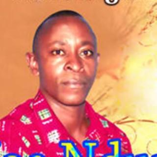 Joe Nduati