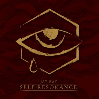 Self Resonance (Deluxe Edition) - Boomplay