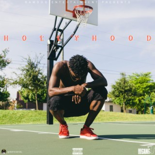HollyHood - Boomplay