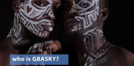 Gbasky's Full Interview - Boomplay