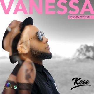 Vanessa - Boomplay