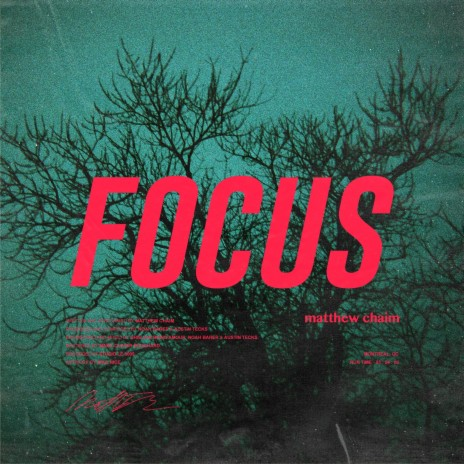 Focus-Boomplay Music