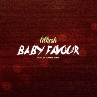 Baby Favour - Boomplay
