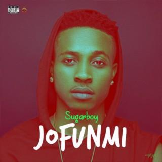 Jofunmi - Boomplay