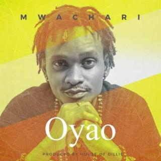 Oyao - Boomplay