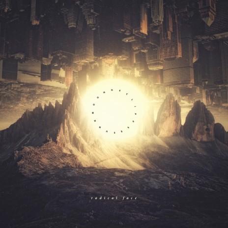 Eclippse-Boomplay Music