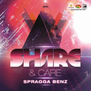 Share and Care - Boomplay