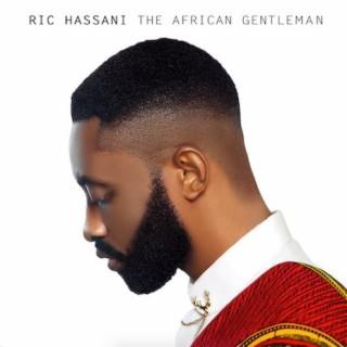 The African Gentleman - Boomplay