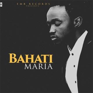 Bahati - Boomplay music