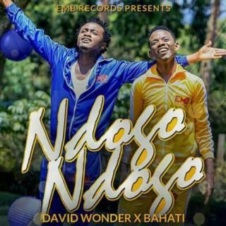 Ndogo Ndogo - Boomplay