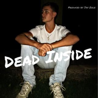 Dead Inside - Boomplay