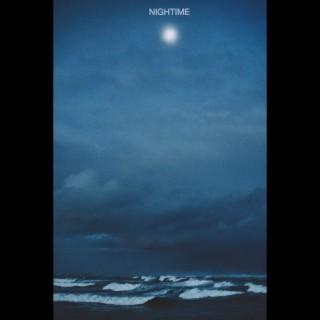 Nightime - Boomplay