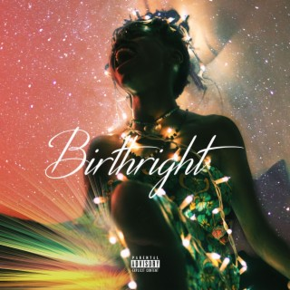 BirthRight - Boomplay