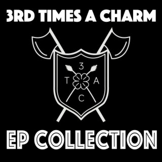 EP Collection - Boomplay