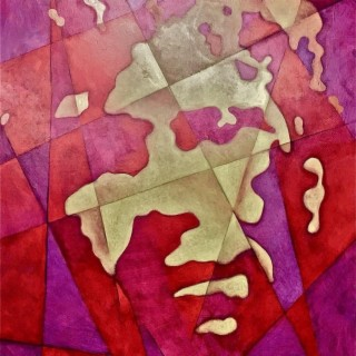 Ferrone Alone - Boomplay