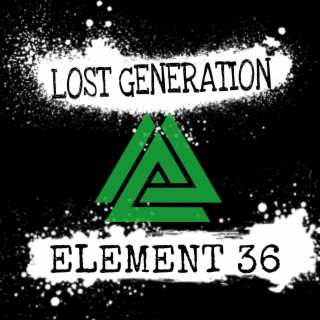 Lost Generation - Boomplay