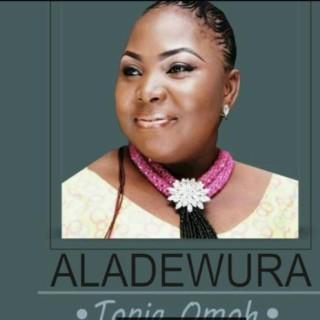 Aladewura - Boomplay