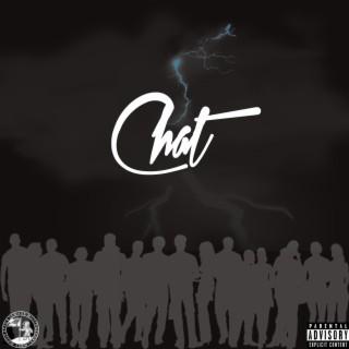 Chat - Boomplay