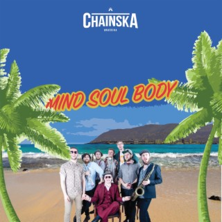 Mind Soul Body - Boomplay