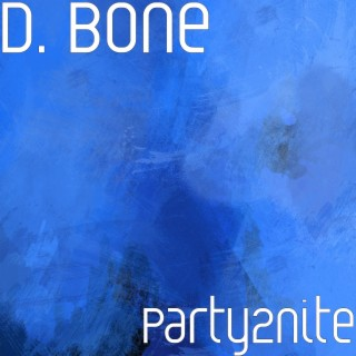 Party2nite - Boomplay