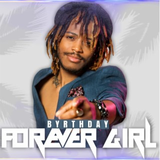 Forever Girl - Boomplay