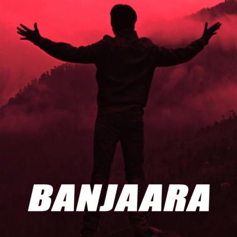 Banjaara ft. Soma Ghosh Chandra-Boomplay Music