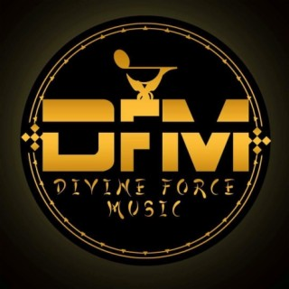 Divine Force Music - Boomplay