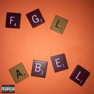 Fgl - Boomplay
