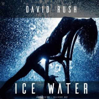Ice Water - Boomplay