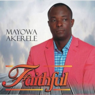 Faithful - Boomplay