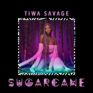 Sugarcane EP - Boomplay