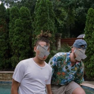 Palm Tree$ - Boomplay