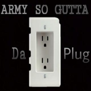 Da Plug - Boomplay