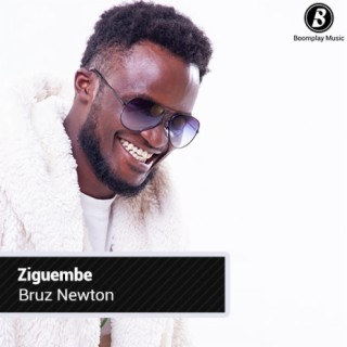 Ziguembe - Boomplay