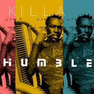 Humble - Boomplay