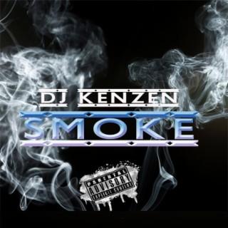 Smoke - Boomplay