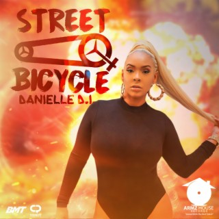 Street Bicycle (feat. Dancehall Queen Carlene) - Boomplay