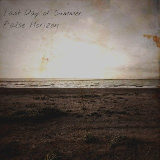 Last Day of Summer - Boomplay