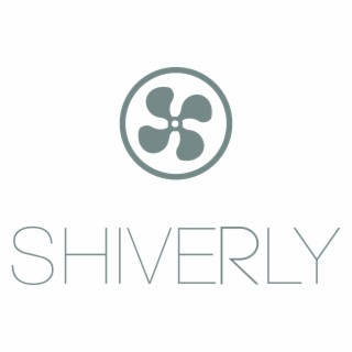 Shiverly - Boomplay