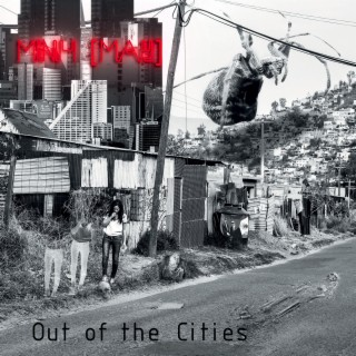 Out of the Cities - Boomplay