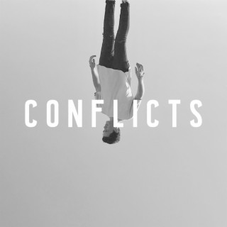 Conflicts - Boomplay