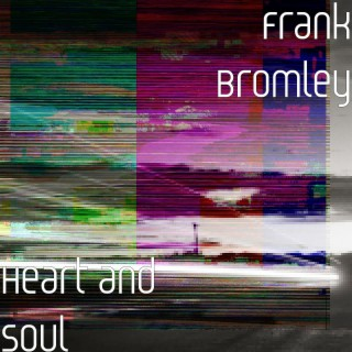 Heart and Soul - Boomplay