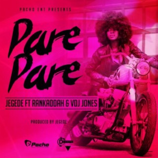 Pare Pare - Boomplay