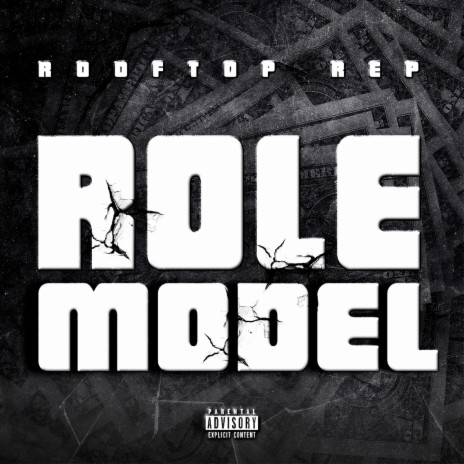 Role Model-Boomplay Music