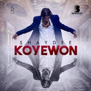 Koyewon - Boomplay